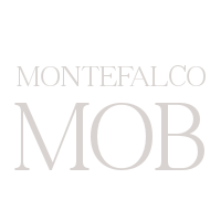 Montefalco Mob